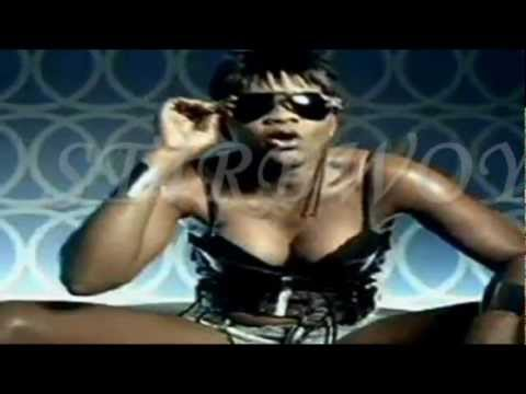 LADY SAW - 2 MAN (RAW)  - TUN UP TUN UP RIDDIM - FIRST NAME MUSIC - APRIL 2012