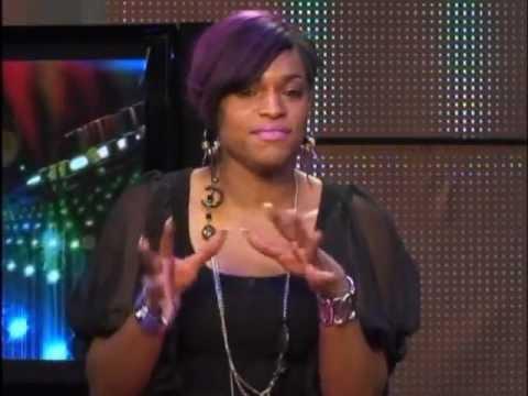 Bridgez CVM Onstage Interview & Music Video Premiere (Sept 2012)