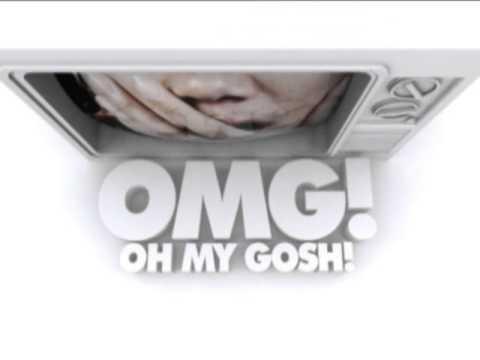 Kartel Gets January Date, Twins Release Album 9, Beres Readies For Album Release