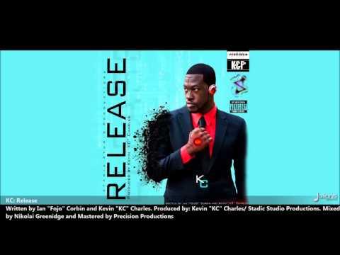 KC  - RELEASE [2013 Trinidad/SVG Release