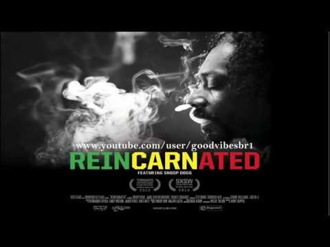 SNOOP LION - REINCARNATED ( FULL ALBUM )