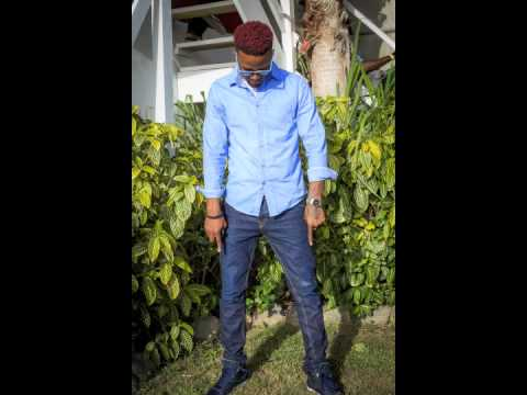 KONSHENS - BIG PEOPLE TING (TOASTED RIDDIM) TJ RECORDS 2013 RAW!!