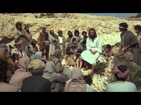 The Story of Jesus - Jamaican Creole English / Western Caribbean Creole English Language