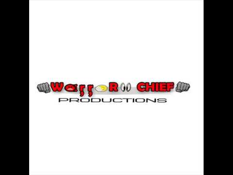 T'Nez - Cut Them Off Clean [Oct 2013] [Warrior Chief Productions]