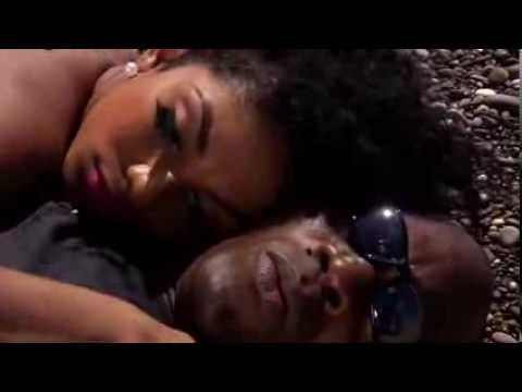 George Nooks - Lets Make Love (Official HQ Video)
