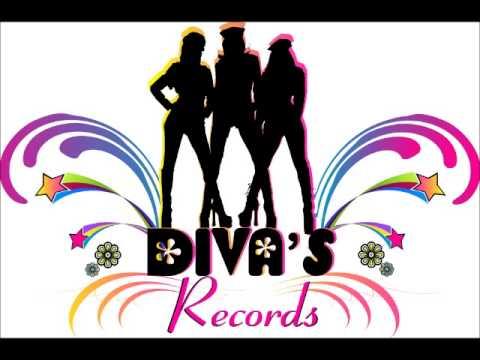 LADY SAW - LEF DANCEHALL - SINGLE - [STREETS] - DIVA RECORDS