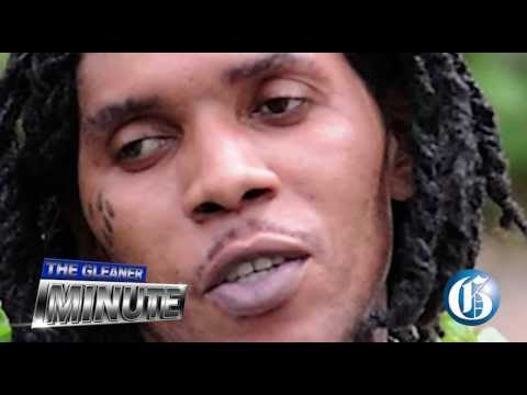 THE GLEANER MINUTE: Kartel for Christmas? ... Cops back JFJ  call ... PM in SA ... Windies pull out