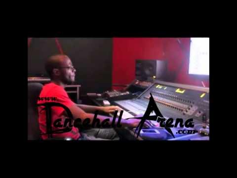 ALKALINE - WE A STAR (PREVIEW) - MOBSTA RECORDS - VIRAL VIDEO - NOV 2013