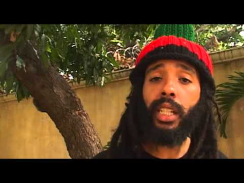 Protoje and why he will never leave Jamaica