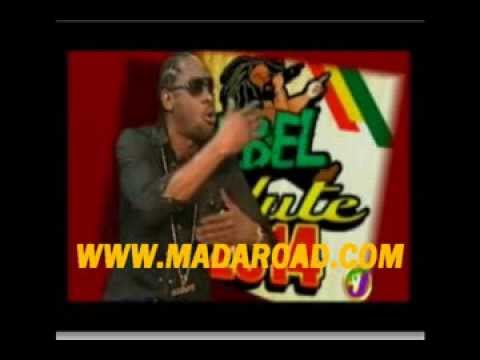 Bounty Killer Drops Knowledge Speaks On Jamaican's Losing Their Culture , Artist And Media +more