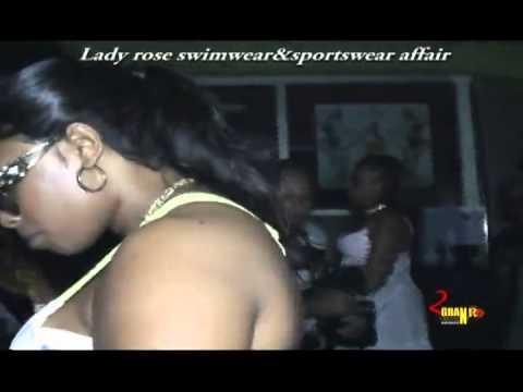 LADY ROSE SPORTS WEAR & SWIM WEAR