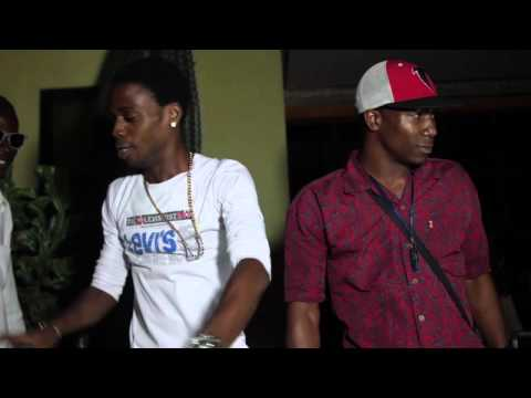 UNRULY CLASH WEDNESDAYS - MAY 21 2014 - PART B