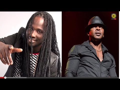 ARGUMENTS TO BE SETTLED AT SUMFEST?