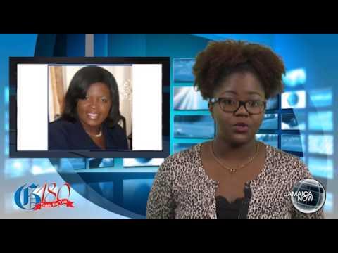 JAMAICA NOW: Bus fare increase... JTA presidential court battle... Buju appeal
