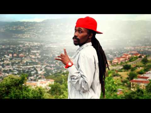 Munga Says He Has Been In Studio Gearing Up To Release New Music