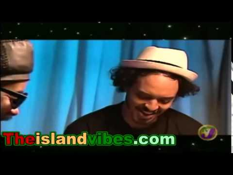 Intense: Protoje Interview [Talks Career, Influences, Who Knows?, Touring, ChikV & More] Nov 2014