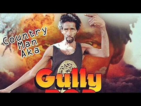 Gully Bop Wants To Clash Alkaline,Tommy Lee & Ninja Man At Sting 2014