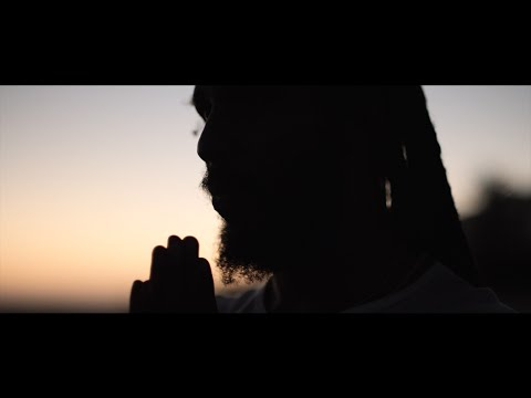 "Ziggy Marley's ""Lighthouse"" Music Video 