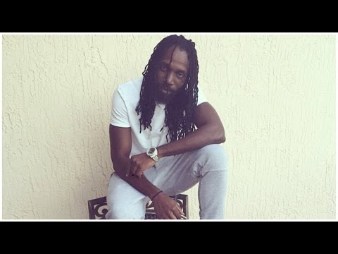 Mavado - Kill Dem Slowly [Dancehall Sings Riddim] February 2015
