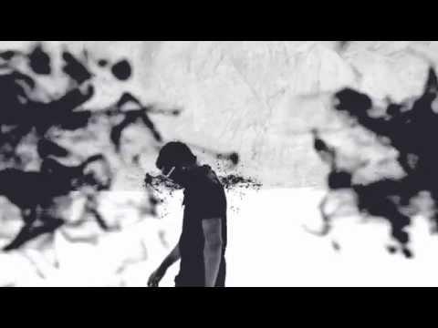 KONSHENS - WINNING {SUBKONSHUS MUSIC 2015} OFFICIAL MUSIC VIDEO