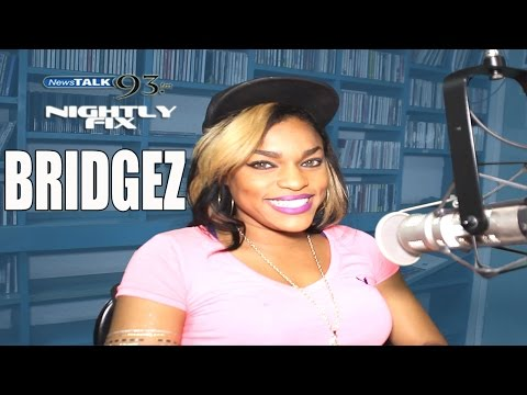 Bridgez talks leaving Alliance + says Bounty Killer tried to look her