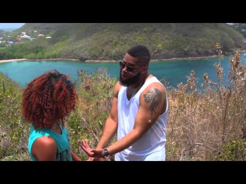 "Yung Fire - Chemistry 101 (Official Music Video) ""2015 Soca"" [HD]"