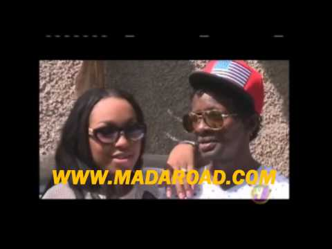 Gully Bop Speaks On Touring, Marriage, Chin Recording, If His Momentum Is Fading +More
