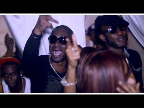 Bounty Killer - Support Fi Support (OFFICIAL MUSIC VIDEO) July 2015