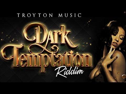 Mr. G - Jealousy (Raw) [Dark Temptation Riddim] September 2015