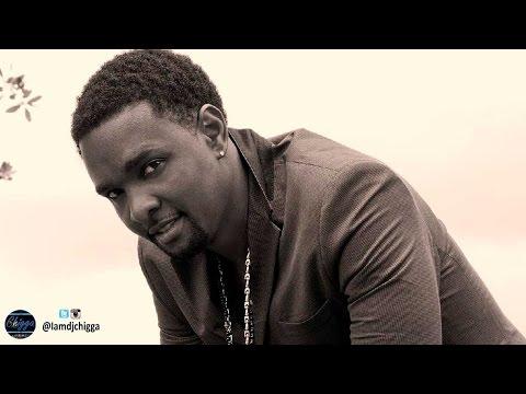 Delly Ranx - Dead Beat Father ●Heaven Riddim● Dancehall 2015
