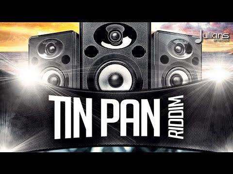 """Shal Marshall - Fling Yuh Bumper (Tin Pan Riddim) """"2016 Soca"""" (Trinidad) GBM"""