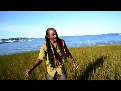 Natural Vybz - Nobody Elses Memory (OFFICIAL MUSIC VIDEO) JonFX Prod. Oct. 2015