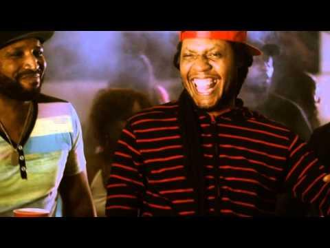 "Skhi - Niceness (Official Music Video) ""2016 Soca"" [HD]"