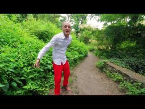 JAH KNOW - ROB DIESEL (OFFICIAL VIDEO)