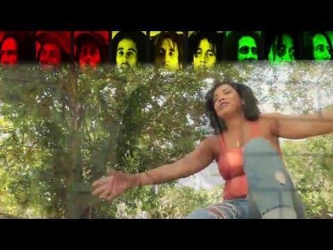 REBEL MUSIC - THE REGGAE SHORT FILM ON BOB MARLEY AND PETER TOSH