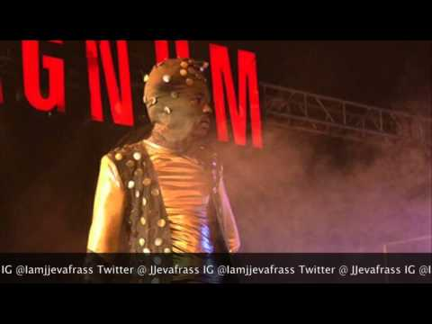 Devin Di Dakta - Long Time (Raw) Extreme Caution Riddim - January 2016