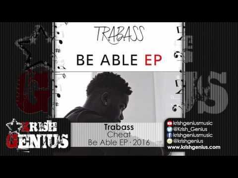 Trabass - Cheat - January 2016