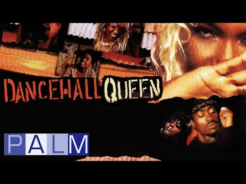 Dancehall Queen (1997) | Official Full Movie [Classic]