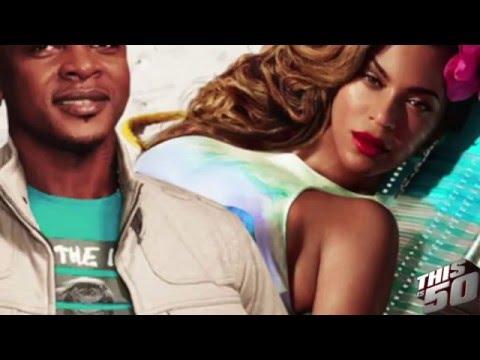 Mr Vegas on Dancehall Dab; Working With Beyonce; Collab With Rihanna?