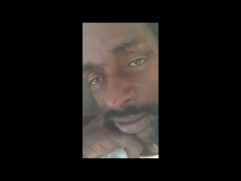 """Gully Bop REVEALS His """"BLUE EYES"""" For the First Time"""