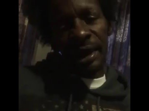 "Gully bop Says ""CHIN"" Gave Him The First ""BL0W J0B"""