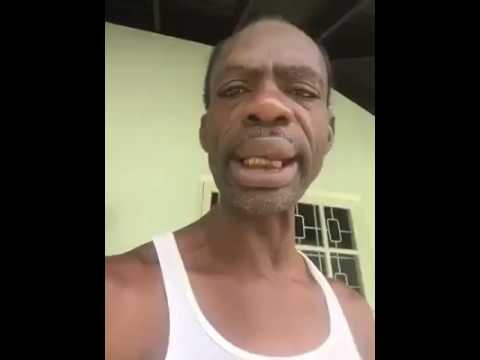 Ninja Man Diss Gully Bop & Amari After The Release Of Irritating Video