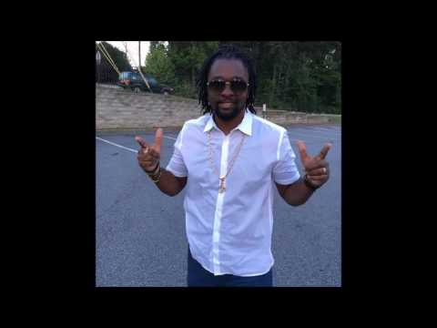 DELLY RANX - RED FLAG (MAY 2016) - BABASHOP RIDDIM