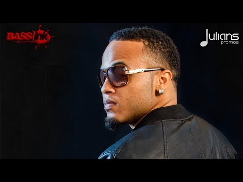 """Ricardo Drue - ID (Stamp Yuh Name) (Way Up Project) """"2016 Soca"""""""