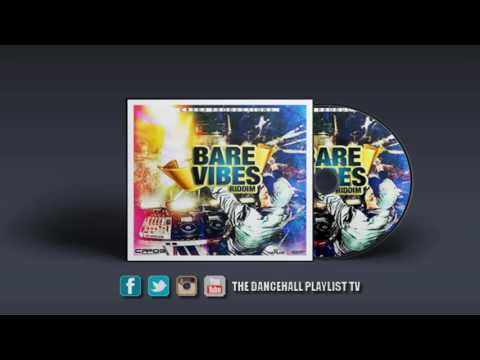 Charly Black - Holiday Time (Bare Vibes Riddim) 2016