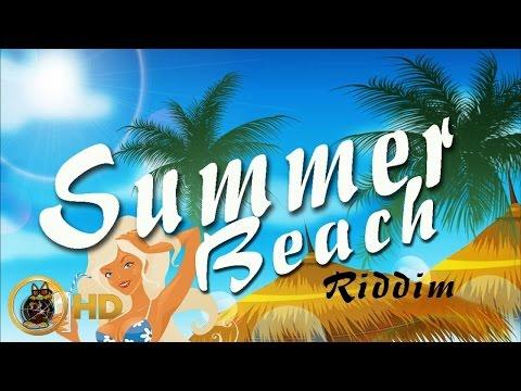 Specialist - Get Gal Anyweh [Summer Beach Riddim] July 2016