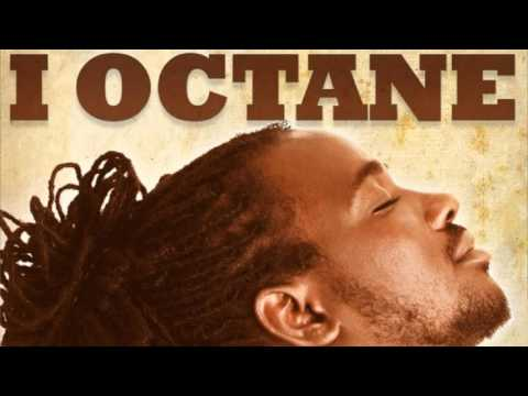 I-Octane - Hot Off The Press [Dancehall Bully Riddim] August 2016