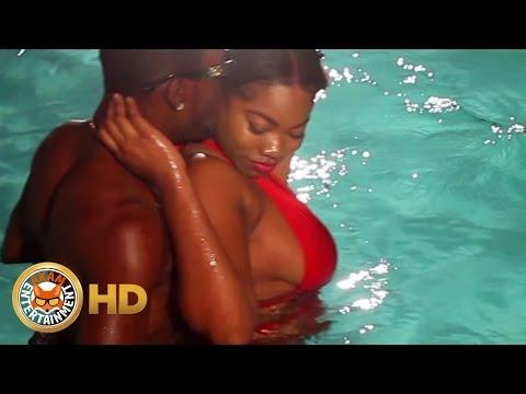 Macini - Bad Gal [Official Music Video HD]