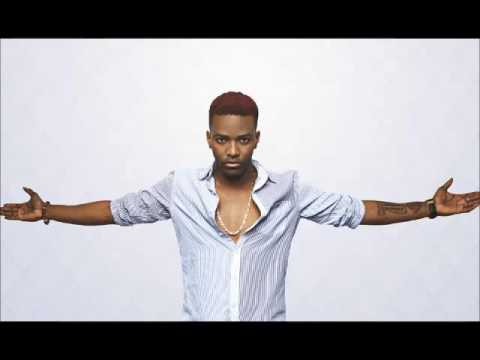 Konshens - What She Wants - Up Move Riddim - September 2016