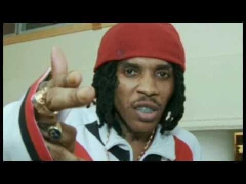 Vybz Kartel - Vybz School Riddim (Official Preview) October 2016